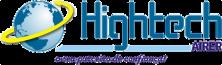 hightechmain